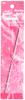 "5"" (12.5 Cm) Weaving Needle By Susan Bates"